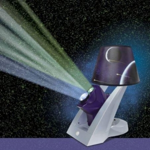 China Can You Imagine Laser Stars Lamp - Space-Landscape Lighting on sale