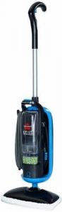 China BISSELL Lift-Off Steam Mop,Titanium-Steam Mops on sale
