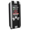 China Professional Geiger Counter Radiation Detector - SOEKS Quantum (British)-Radar Detectors for sale