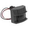 China Heath/Zenith SL-5407-BZ-B Substitute Motion Sensor,Bronze-Security Sensors for sale