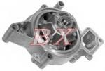 ALFA ROMEO BX697