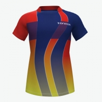 China High quality Wholesale Cheap Custom Rugby Jersey on sale