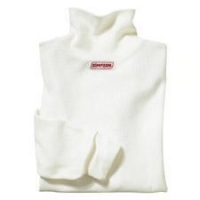 Simpson - Nomex Underwear - Long Sleeve Top