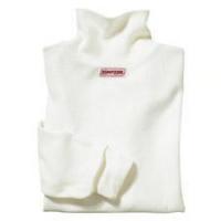 Simpson - Nomex Underwear - Long Sleeve Top