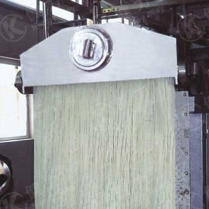 China Instant Rice Vermicelli Production Line on sale