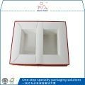 China Custom Packaging Box From China Supplier Bulk Producing Box on sale