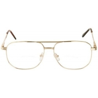 Bifocal Reading Glasses Pilot Bifocal Men