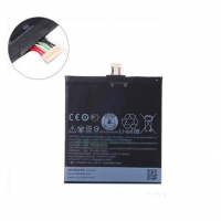 China Replacement Original Rechargeable Li-ion Cell Phone Battery for HTC Desire 820 D820U 820Q D820T on sale