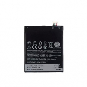 China Original Li-ion Replacement Smart Mobile Phone Rechargeable Battery for HTC Desire 816 on sale