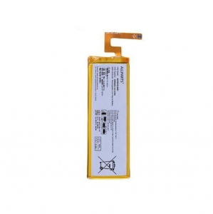 China Original Rechargeable Li-ion Mobile Phone Battery for Sony Xperia M5 Battery E5603 Replacement on sale
