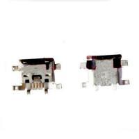 Micro USB Charging Port for Motorola Moto X2 XT1097 Dock Connector Repair