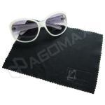 monitor wiper cloth - A2975