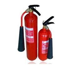 China Water Base Fire Extinguisher on sale