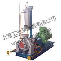 China HGB-Z Petro-Chemical Process Pump on sale