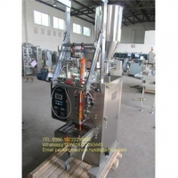 DXDK-100H Automatic silica gel Packing Machine