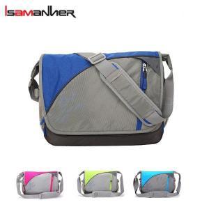China College sling crossbody shoulder bag on sale