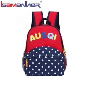 China Trendy girl japanese school bag on sale
