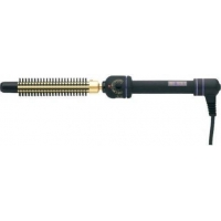China Hot Tools 3/4 Inch Professional Brush Curling Iron, 1141 on sale