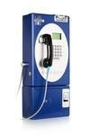 China GRIPS-T8 Outdoor Coin/IC Card Payphone on sale