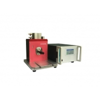 China METAL WELDER on sale