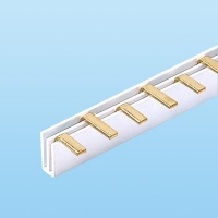 China T Type Bus-Bar T-2P-125A on sale