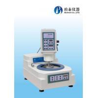 Sample preparation equipment YMPZ-1 metallographic sample polishing machine