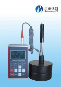 China Hardness tester series Roller special shore durometer on sale