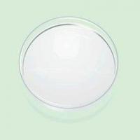 Chemical fiber titanium dioxide slurry-type chemical fiber titanium dioxide
