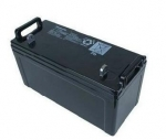 Storage Battery 12v100ah storage battery