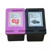Toner Categories Accessories Hp304xl black & Hp304xl color