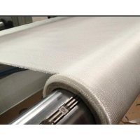 E-glass fiber cloth