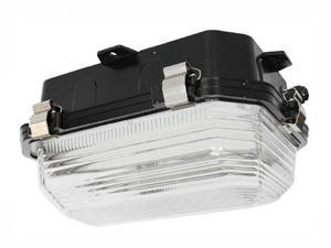 China LED floodlights/projectors on sale