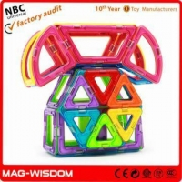 China Toy Promotional Gift on sale