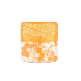 China Product:Gel Beads Air Freshener on sale