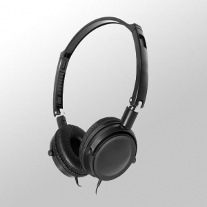 China Portable Headphones WL-Z2 on sale