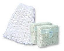 China Boardwalk Cotton Mop Heads BWK CM02016S on sale