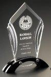 Corporate Acrylic Awards