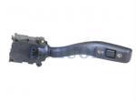 auto windshield wiper switch for AUDI A4 B6 1.8 T 02-05 8E0953503