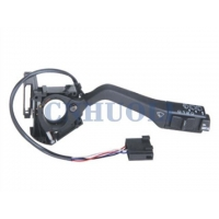 Windshield Wiper Switch for VW JETTA 535953519A