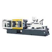 INJECTION MOLDING MACHINE PVC SERIES HXM470 PVC