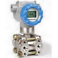 China Honeywell Honeywell SmartLine ST 800 Differential Pressure Transmitters on sale