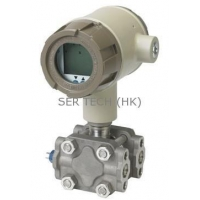 China Honeywell ST 3000 Series 100 Differential Pressure Transmitters on sale