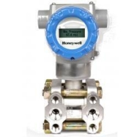 China Honeywell Honeywell SmartLine ST 700 Differential Pressure Transmitters on sale