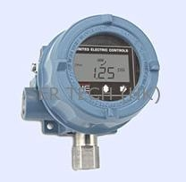 China United Electrical Explosion-Proof Electronic Pressure Switches & Electronic Temperature Switches on sale