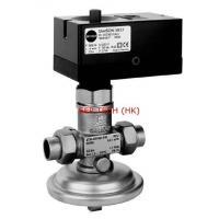China SAMSON Type 2488 N/5857 Pressure-independent Control Valve on sale