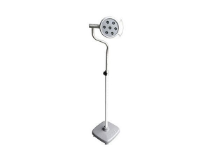 China YCLED200 Medical Examination Light on sale