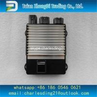coriginal ECU 131000-1552 for Toyota 89871-25010