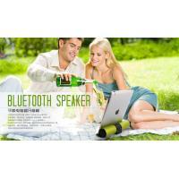 Bluetooth Speaker XHJ-610