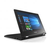 "Desktop PCs Lenovo Yoga 300-11IBR Pentium 64Gb SSD 4Gb 11.6"" touch W10 80M100J1UK 229.99"