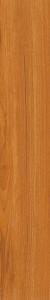 China Plank Rustic Tile L9Y101/L9Y102/L9Y103 on sale